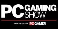 تماشا کنید: PC Gaming Show به همراه رونمایی های انحصاری بیشتر به E3 2016 خواهد آمد