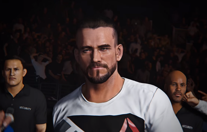 EA-Sports-UFC-2-CM-Punk-screenshot_thumb