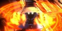 Final Fantasy IX  برای گوشی های هوشمند عرضه شد