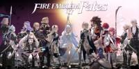 تماشا کنید: تریلر هنگام انتشار عنوان Fire Emblem Fates منتشر شد