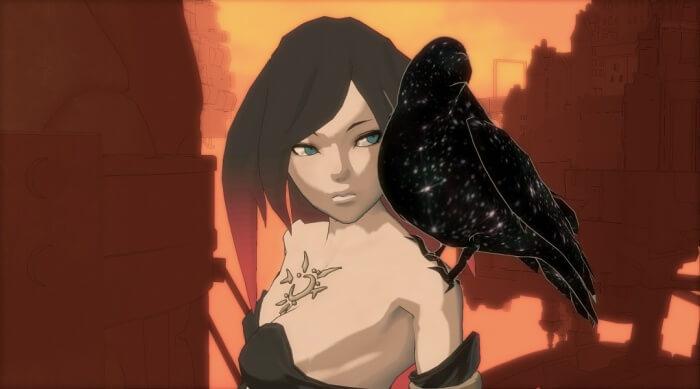 Gravity-Rush-Remastered-Raven-700x389