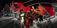 نمرات Assassin's Creed Chronicles: Russia منتشر شد   Assassin بیبخار!  ( بهروز رسانی نهایی )
