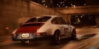نسخه بعدی Need For Speed فردا بصورت رسمی معرفی خواهد شد