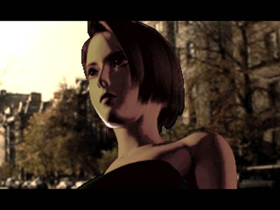 Resident_Evil_3-1