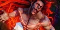 تماشا کنید: جدیدترین تریلر Street Fighter V شخصیت نِکالی را معرفی میکند