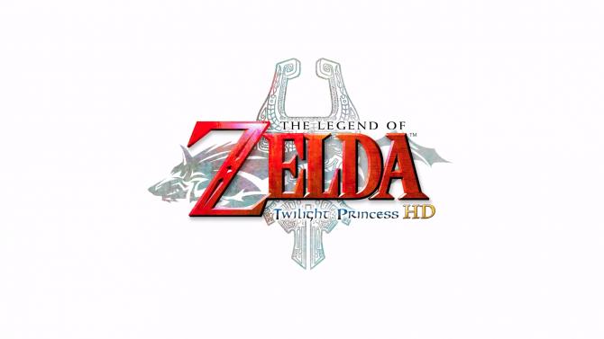 عنوان The Legend of Zelda Twilight Princess HD تنها یک بازسازی ساده نیست