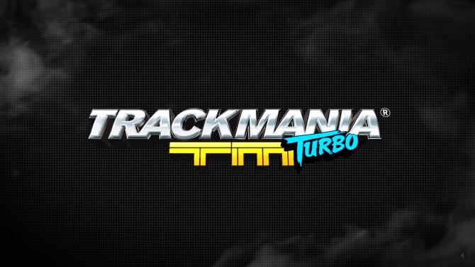Screenshot 2016 02 05 15.41.47 ds1 670x377 constrain تاریخ انتشار عنوان TrackMania Turbo مشخص شد | پشتیبانی از هدستهای واقعیت مجازی