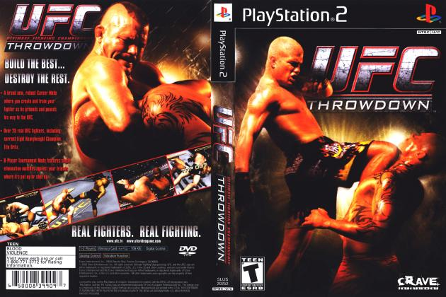 UFCThrowdownCOVER_original_crop_north