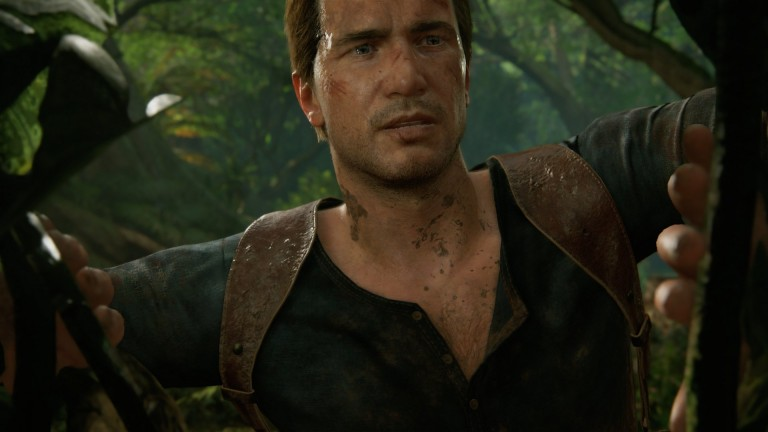 عنوان Uncharted 4: A Thief's End بار دیگر تاخیر خورد