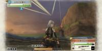 Valkyria 2 200x100 اطلاعات و جزییات جدیدی از عنوان Valkyria Chronicles Remastered منتشر شد