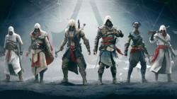 یوبیسافت: Assassin's Creed جدید انقلابی در سری ایجاد خواهد کرد