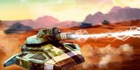 Battlezone 98 Redux برای رایانه های شخصی در بهار سال جاری منتشر خواهد شد