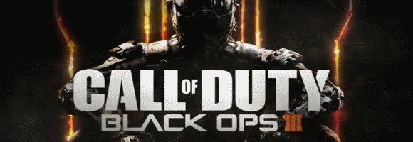 call-of-duty-3-ver2-banner