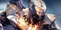 Destiny 2 در سال 2017 عرضه می شود| گزارش مالی شرکت اکتیویژن بلیزارد