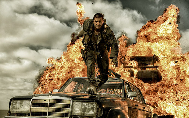 mad-max-fury-road-_3584124b