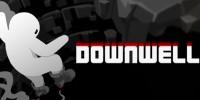 Downwell به پلیاستیشن 4 و پلیاستیشن ویتا میآید