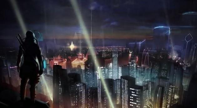 تماشا کنید: تریلر هنگام انتشار Shadowrun Hong Kong Extended Edition منتشر شد