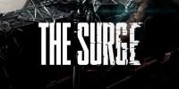 اولین تصاویر از The Surge منتشر شد