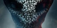 بازی XCOM 2 هم اکنون برروی پلیاستیشن ۴ و ایکسباکس وان در دسترس است
