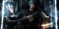 کارگردان Final Fantasy XV از نیمه دوم بازی و رزولوشن آن برروی کنسولها میگوید