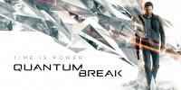 سَوند ترکهای Quantum Break در سرویس SoundCloud موجود شدند