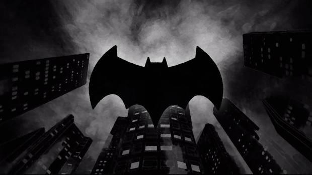 Batman-Telltale-2