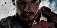 تریلرهای سینمایی دوبله شده: Captain America: Civil War