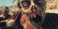 «سومو دیجیتال» وظیفه ساخت بازی Dead Island 2 را بر عهده گرفت