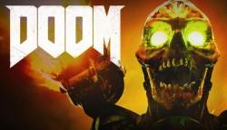 طراح بازی Doom در مورد بازیهای ویدئویی و خشونت موجود در آنها جزئیاتی را ارائه کرد
