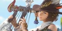 صحبتهای کارگردان Final Fantasy 14 در خصوص نسخههای ایکسباکس وان و نینتندو سوییچ این بازی