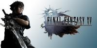 داستان اصلی Final Fantasy XV حدود ۵۰ ساعت طول میکشد