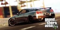 پست تبلیغاتی: گیم تو دانلود، اولین و بزرگ ترین مرجع مد و افزونه سری بازی های GTA