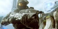 گزارش – تمامی عناوین آینده سری Halo به رایانههای شخصی میآیند