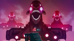احتمال انتشار بازی Hyper Light Drifter برای کنسول نینتندو سوییچ