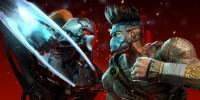 تحلیل فنی | بررسی عملکرد بازی Killer Instinct روی ایکسباکسوان ایکس
