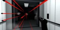 تماشا کنید: بازی SUPERHOT در هفته آینده بههمراه نسخه واقعیت مجازی برای پلیاستیشن۴ عرضه میشود
