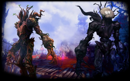 Trine_3_The_Artifacts_of_Power_Background_Treemen