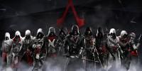 گزارش – Assassin's Creed Empire پیشدرآمدی بر سری خواهد بود