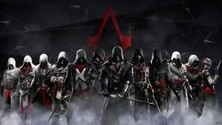 کوری می، نویسنده Batman و Assassin's Creed، راهی شرکت 2K میشود