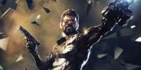 Deus Ex GO ،Just Cause GO و Life Is Strange GO احتمالا در دست توسعه هستند