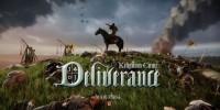 تصاویری جدید از نسخه بتا Kingdom Come: Deliverance منتشر شد