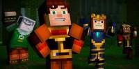 اکنون امکان تجربه بازی Minecraft را بصورت واقعیت مجازی خواهید داشت
