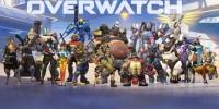 بازی Overwatch از فناوری صوتدالبی پشتیبانیخواهدکرد