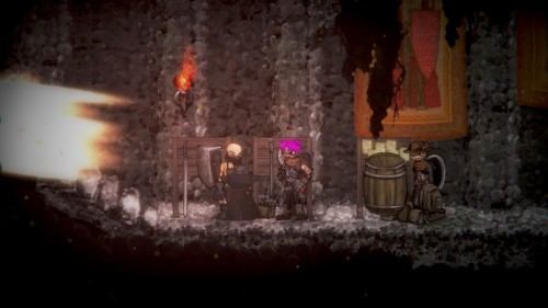 salt-and-sanctuary-screenshot-05-psvita-ps4-us-30nov15