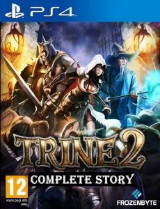 1_Free-download-Trine-2-Complete-Story-game-full-PC