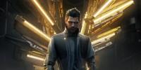 بازی Deus Ex: Mankind Divided ارزش تکرار بسیار بالایی خواهد داشت
