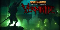 Warhammer Vermintide با رزولوشن ۴K برروی ایکسباکس وان ایکس اجرا خواهد شد