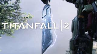 باکس آرت و امتیازات نسخههای مختلف Titanfall 2 لو رفت