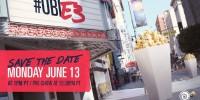 زمان و تاریخ کنفرانس یوبیسافت در E3 مشخص شد
