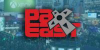 با گزارش تصویری از PAX East 2016 با گیمفا همراه باشید